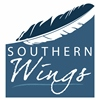 SouthernWings_logo-resized.jpg