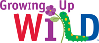 Growing Up WILD Logo-CMYK.jpg